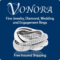 Vonora.com
