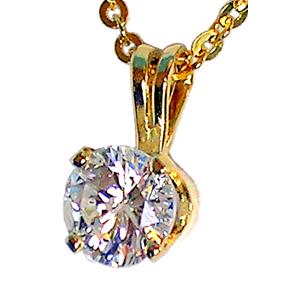 Steve kay jewelry necklaces single stone pendant mozeypictures Choice Image
